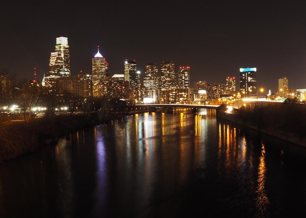 Philly 1.jpg