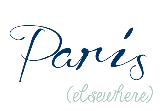 Paris+Elsewhere+Logo.png