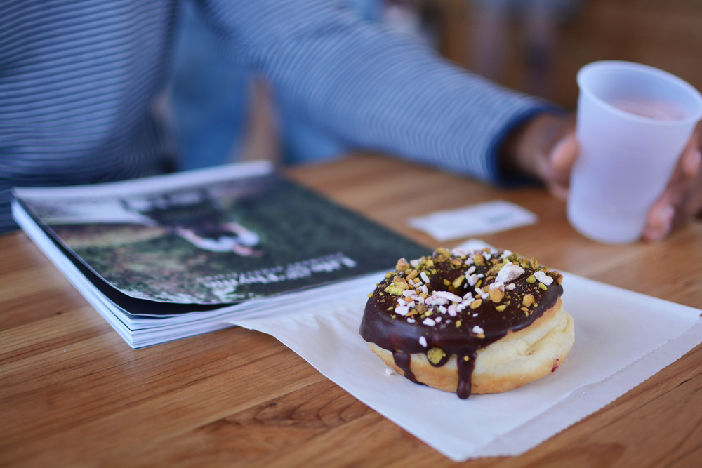 2015-4 - Welcome ChickenDonuts x LT - Photography by Diamond Troutman.jpg