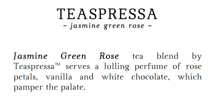Jasmine Green Rose DTM Troutman Teaspressa.png