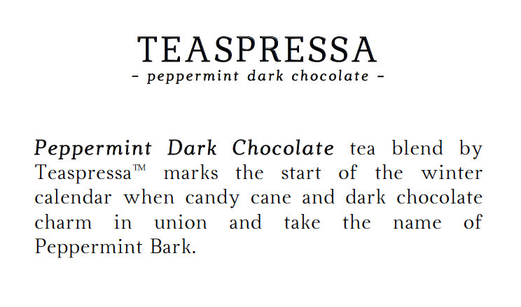 Peppermint Dark Chocolate DTM Troutman Teaspressa.png