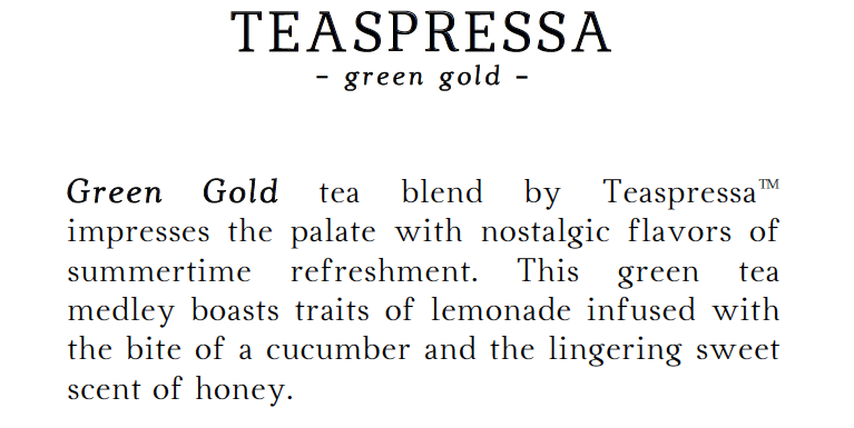 Green Gold DTM Troutman Teaspressa.png