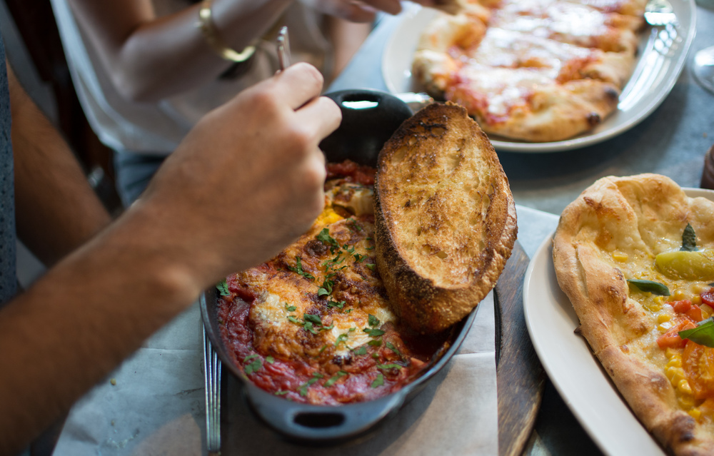 2015-7 _ Baked Eggs St Francis _ Photography by Diamond Troutman (1 of 1).jpg
