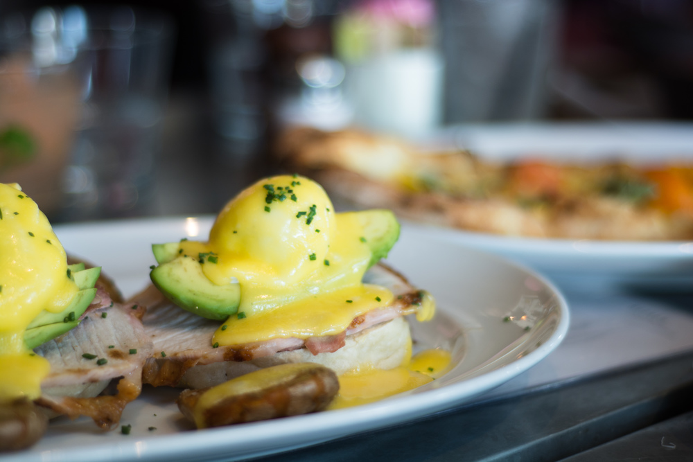 2015-7 _ Eggs Benedict St Francis _ Photography by Diamond Troutman (1 of 1).jpg
