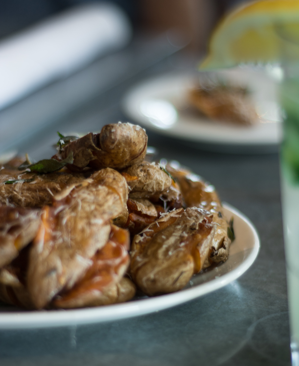 2015-7 _ Fingerling Potatoes St Francis _ Photography by Diamond Troutman (1 of 1).jpg