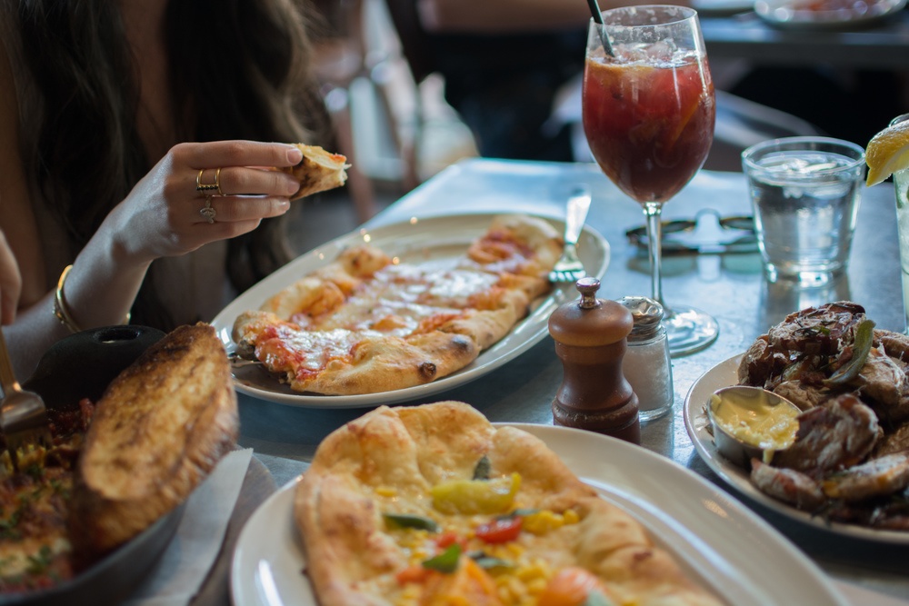2015-7 _ Flatbread Fromaggio St Francis _ Photography by Diamond Troutman (1 of 1).jpg
