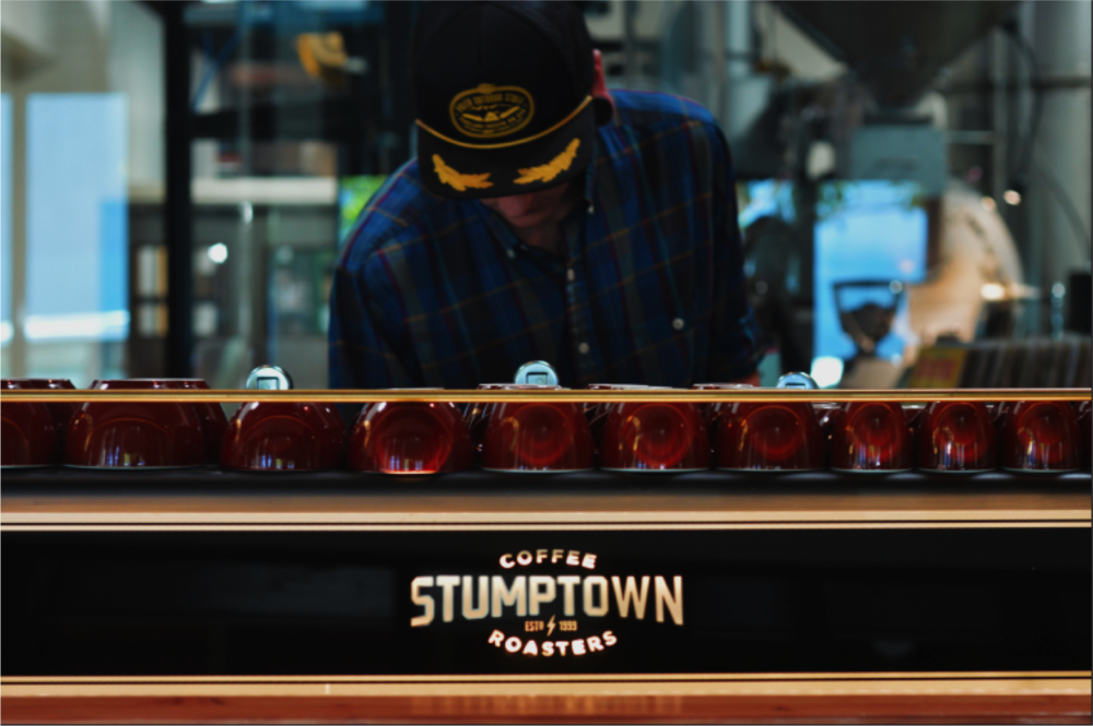 Stumptown Brew by Diamond Troutman for Paris Elsewhere.png