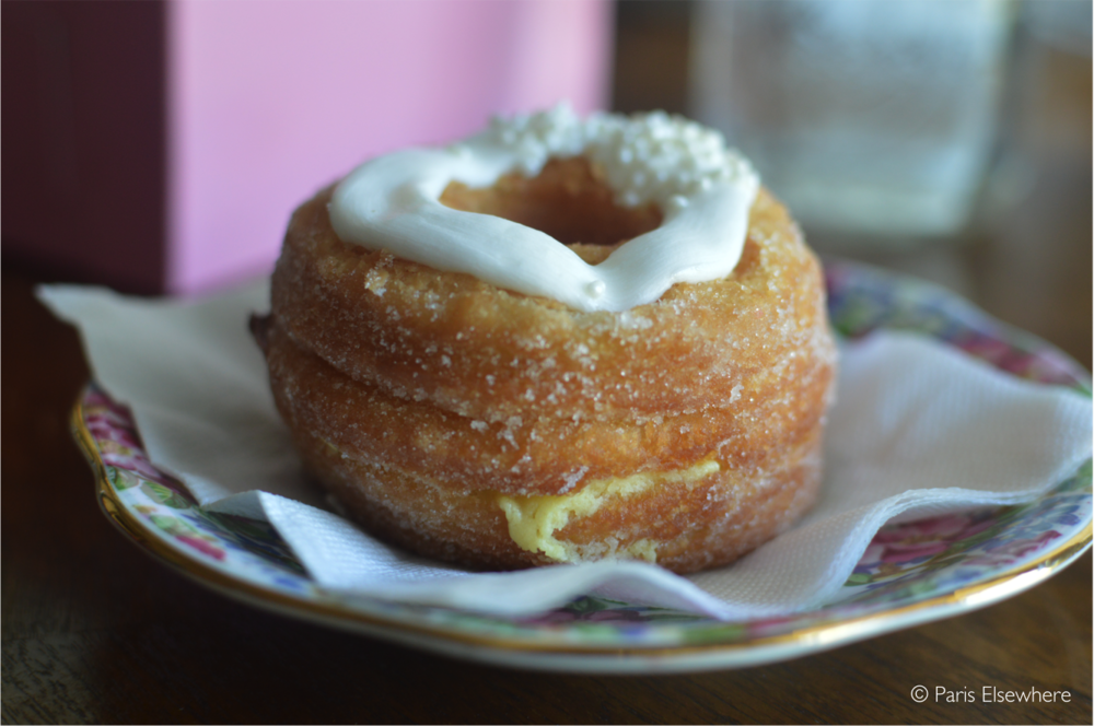 Cronut Cream by Diamond Troutman Paris Elsewhere.png