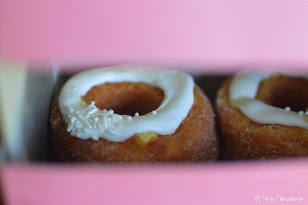 Boxed Cronuts by Diamond Troutman Paris Elsewhere.png
