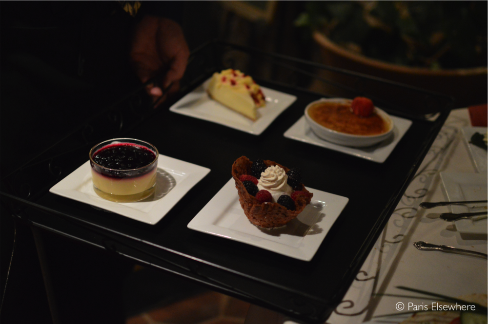 Desserts Rene Sedona Troutman PE.png