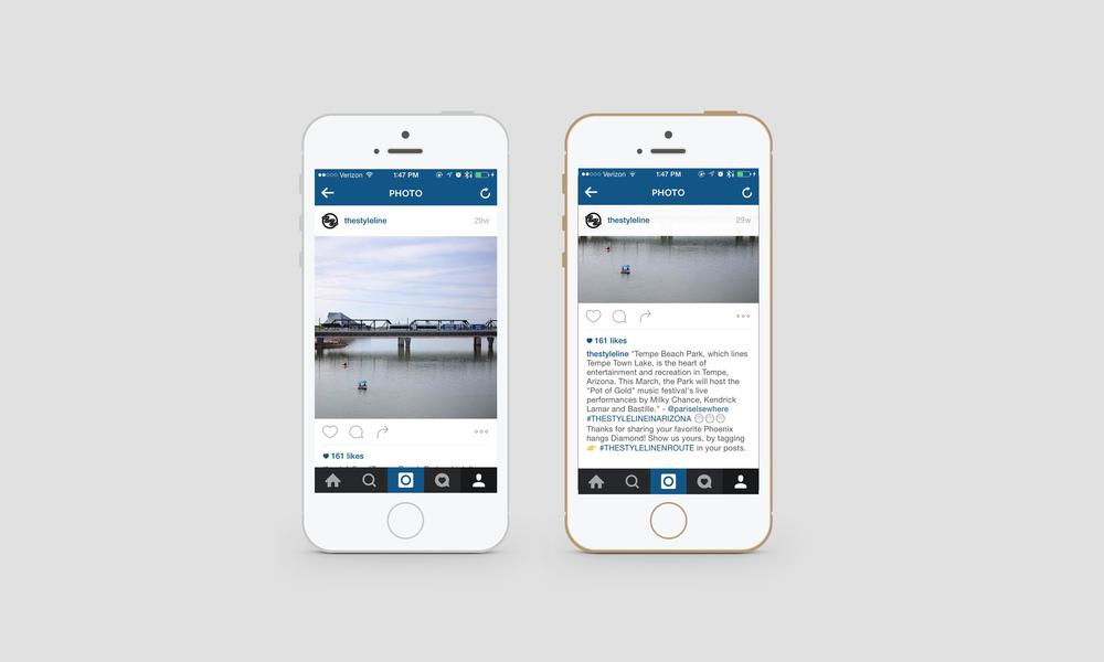 Instagram Takeover - TSL 3.jpg