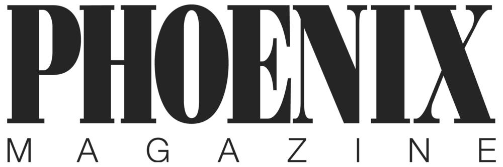 phoenix mag logo.jpg