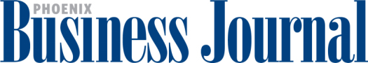 phoenix_business_journal_logo.jpg