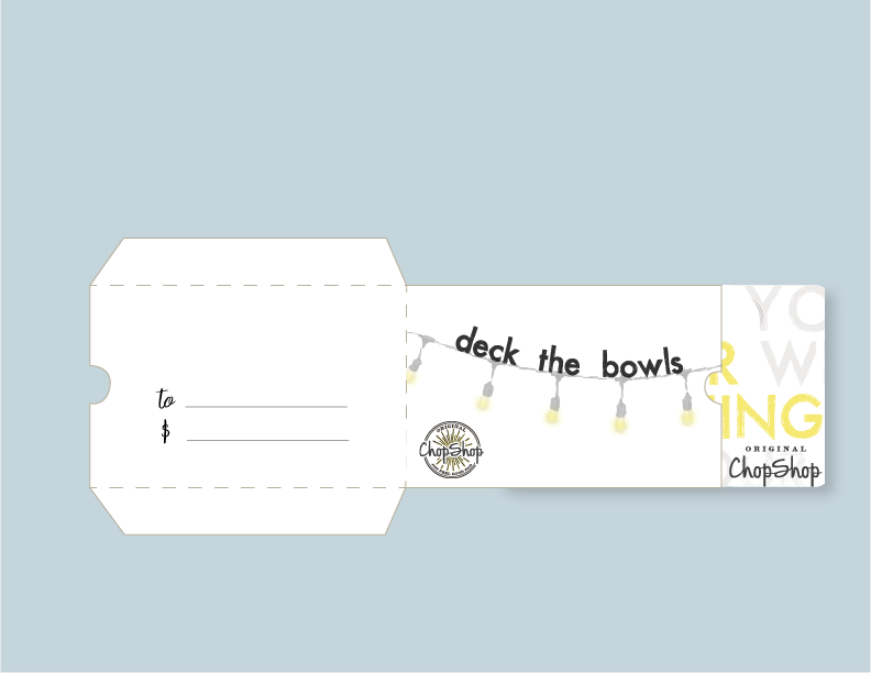 Bonus Card RD1 - Original ChopShop-01.png