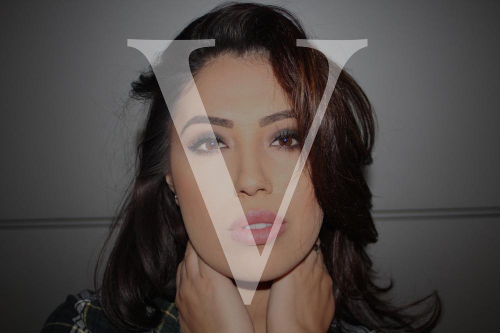 Selena_P1.jpg