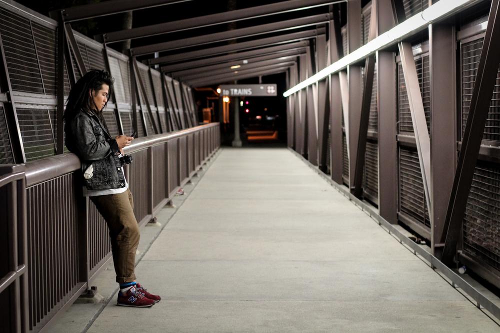 Earl_Bridge.jpg