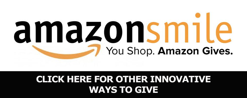 Amazon Smile Button.jpg