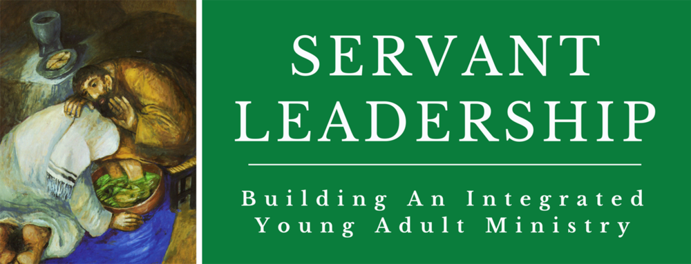 Servant Leadership Web Banner 2016.png
