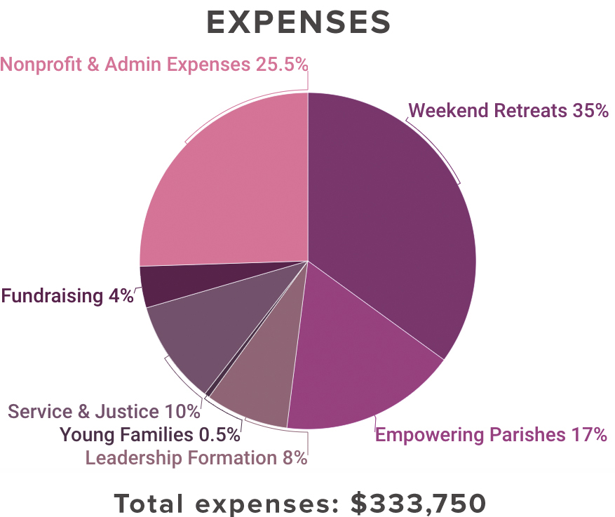 Expenses Pie Chart Final.jpg