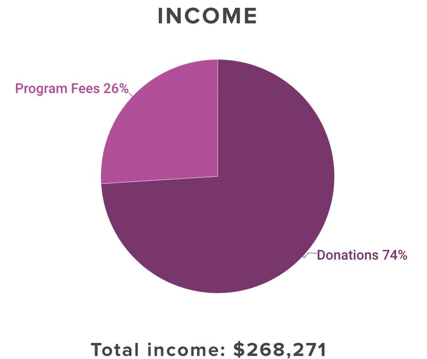 Income Pie Chart Final.jpg