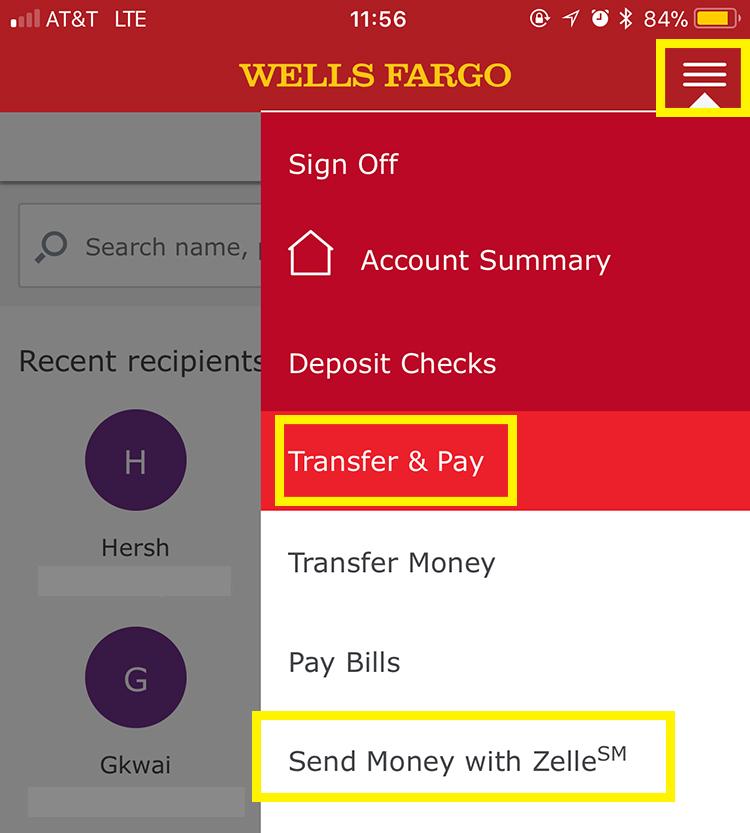 Wells Fargo 1.jpg