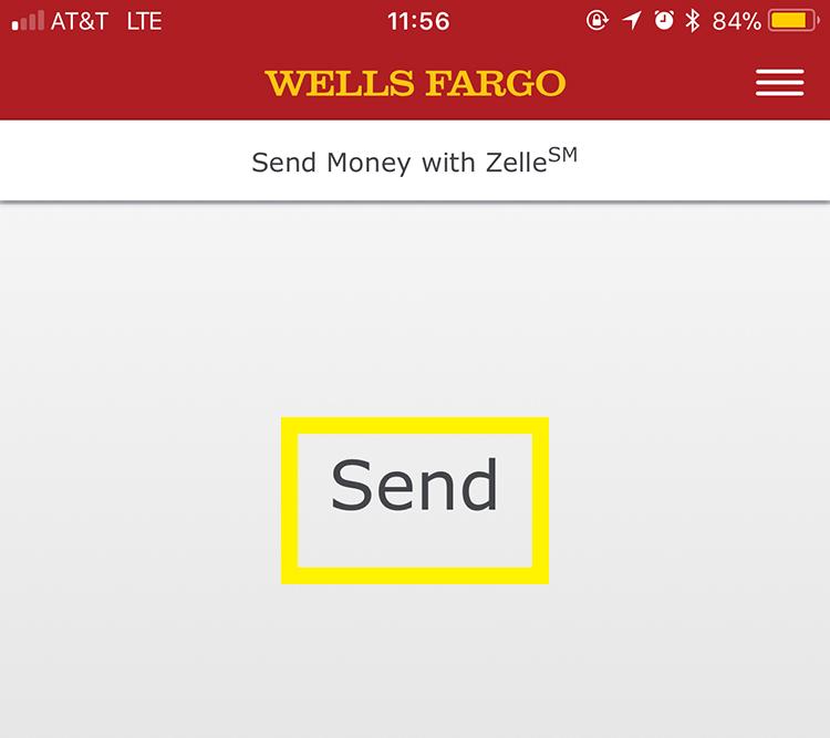 Wells Fargo 2.jpg