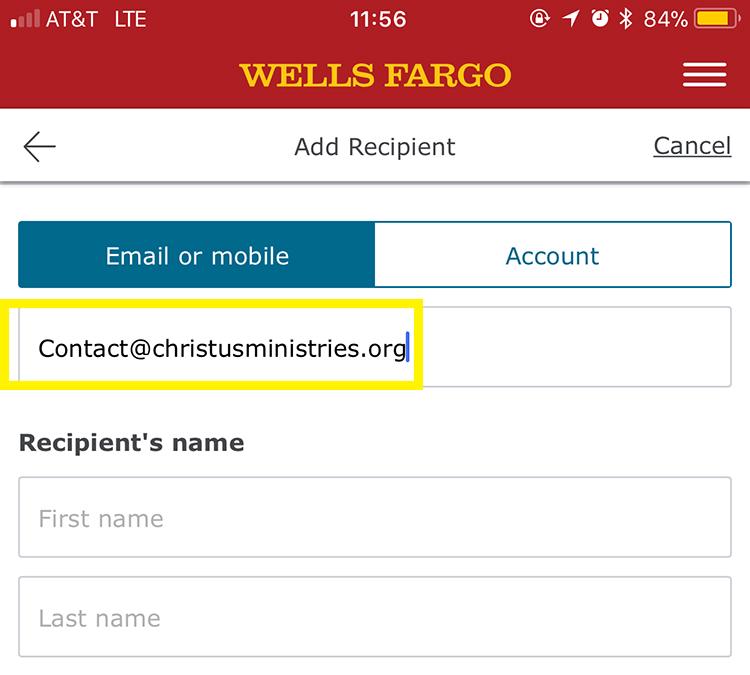 Wells Fargo 4.jpg