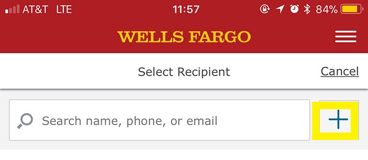 Wells Fargo 3.jpg
