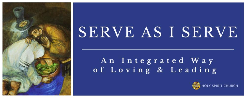 Serve As I Serve Banner - HS.png