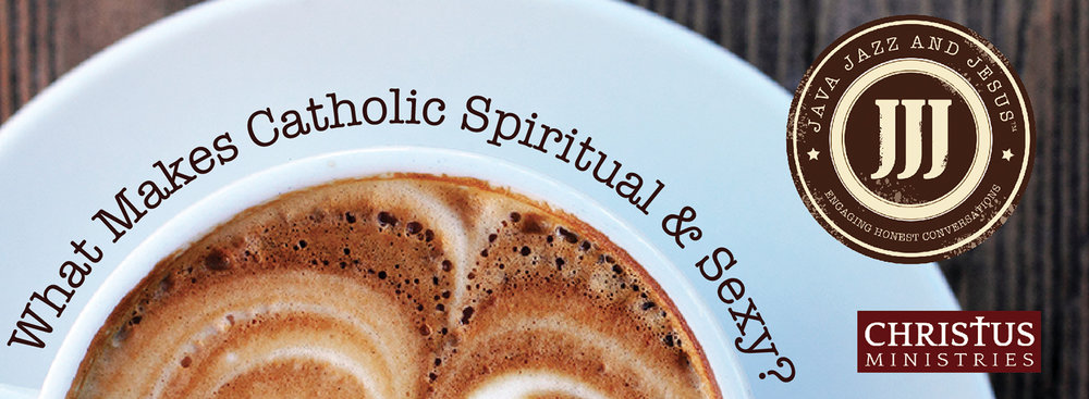 JJJ_Spiritual Sexy Banner.jpg