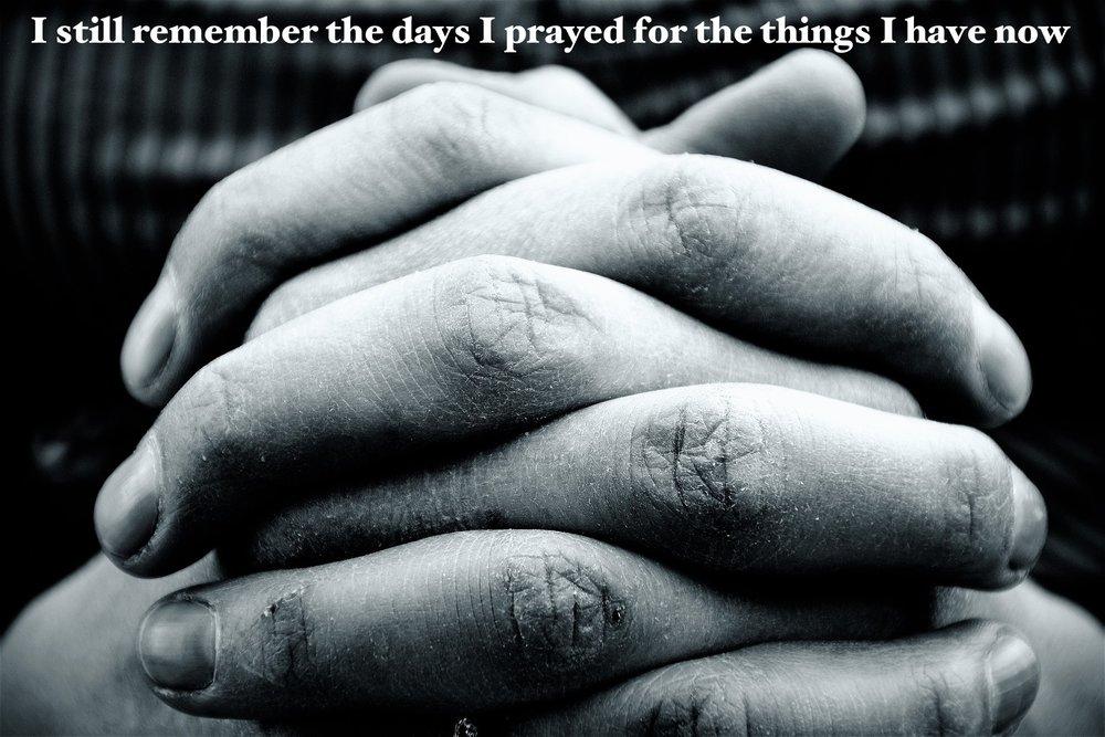 Prayer - Hands .jpg