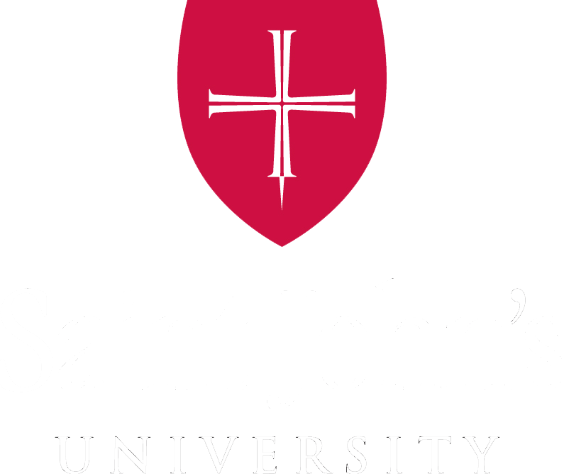 Advancing Saint John's