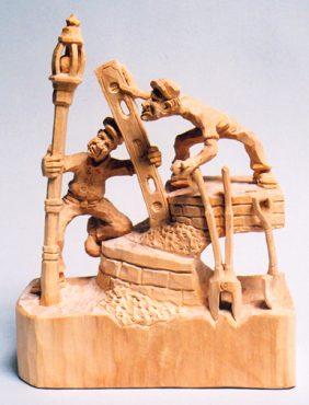 Marv carving 3.jpg