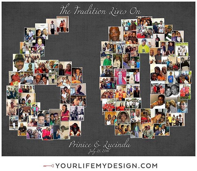 Prinice & Lucinda are celebrating their #60th #anniversary DESIGN by #yourlifemydesign #etsy #thehappynow #etsyfinds #sixtyyears #Happyanniversary #LOVE #anniversarygift #besthusbandever #bestgiftever #highschoolsweethearts #collage #collegesweethearts #heart #60years #handmadelove #marryme #oneyearanniversary #milestoneanniversary #partyplanner #inlove #weddingplanner #lovelife #inlove #weddingday #weddings #60yearanniversary #weddinganniversary