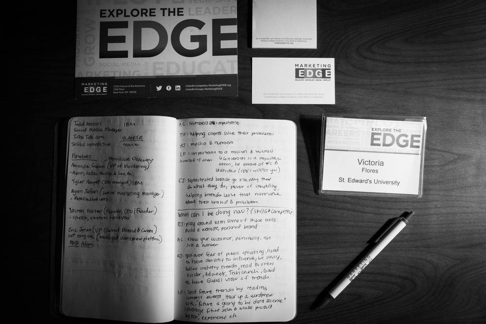 marketing_edge_victoria_rosa_flores