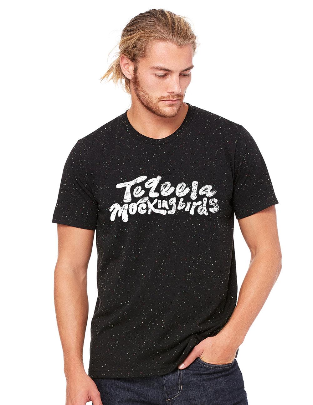 shirt-guy.jpg
