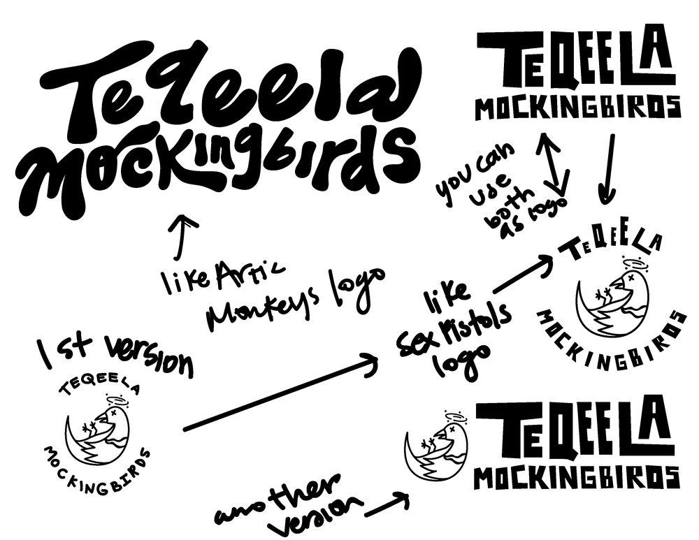 Tequeela-Mockingbirds-Drafts-03.jpg