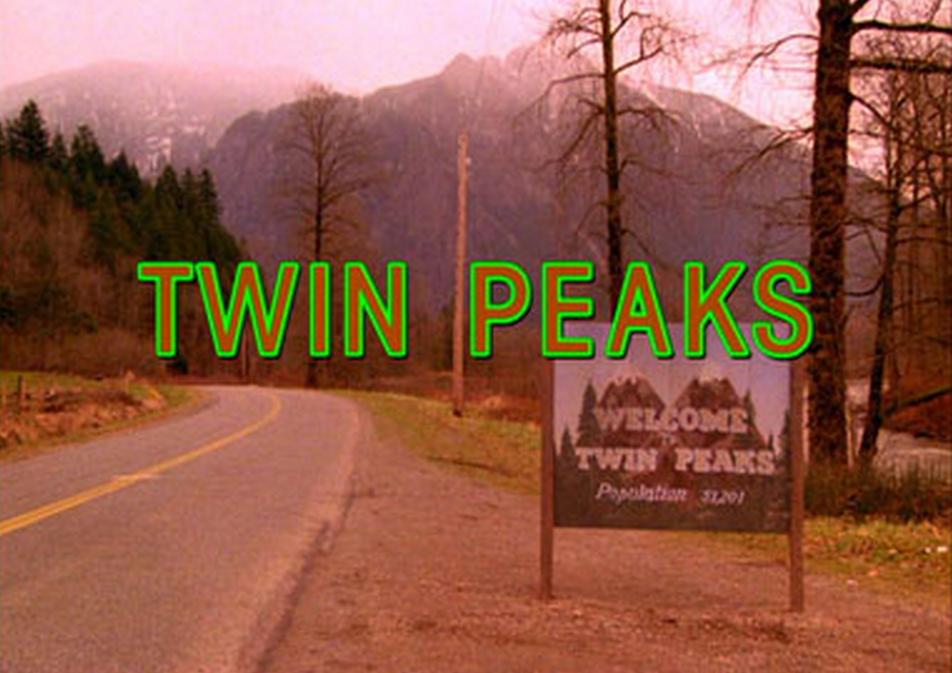 twinpeaks-top32017shows-victoriarosaflores.png