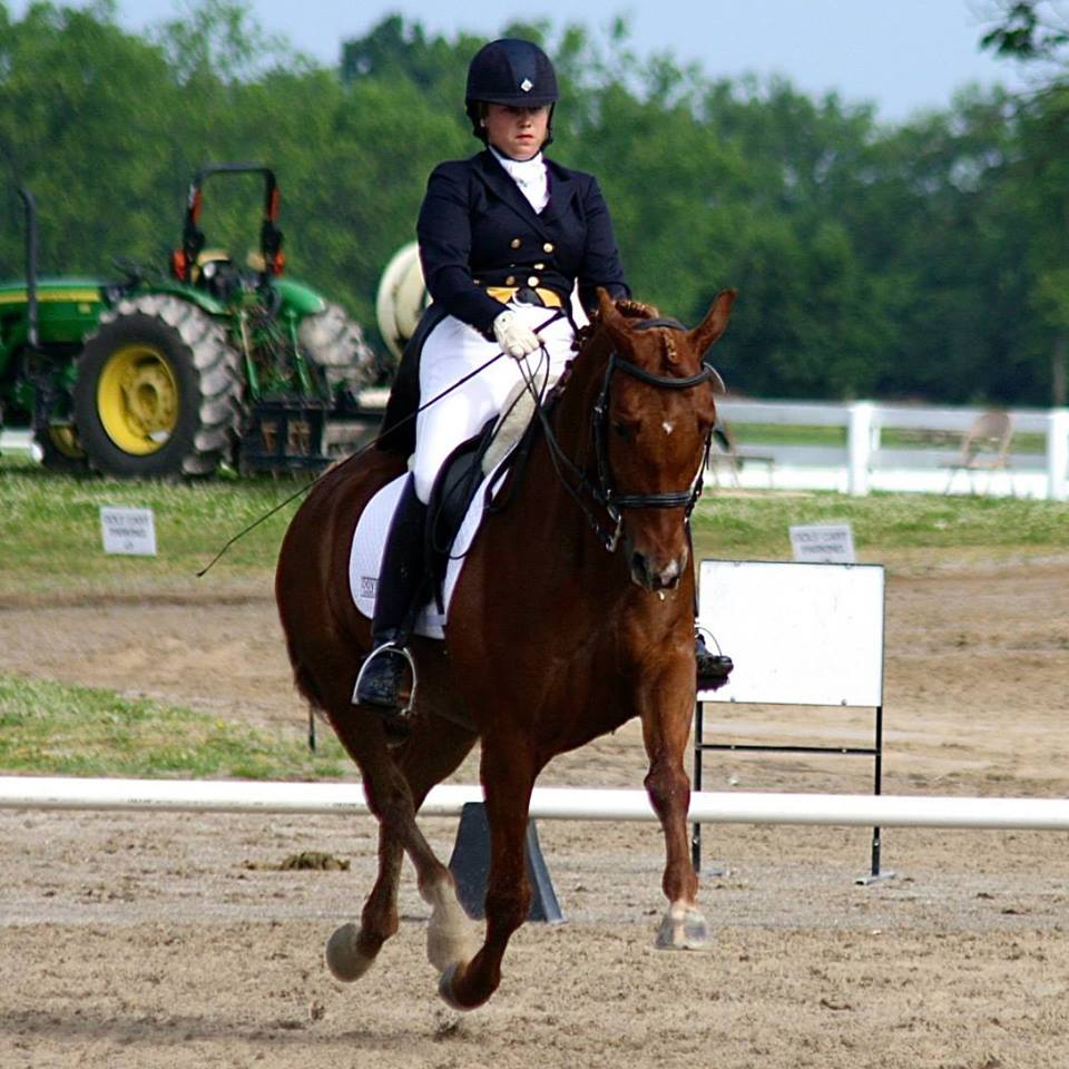 LucyDressage.jpg