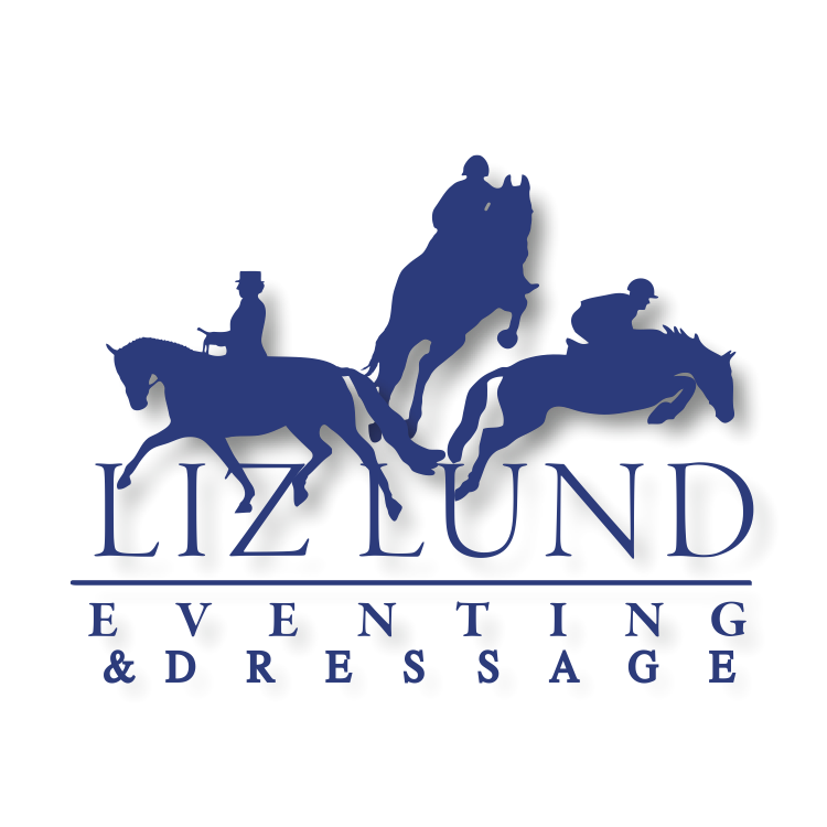 Liz Lund Eventing & Dressage