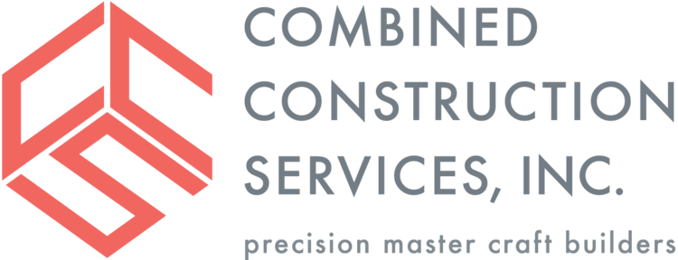 Combined Construction Services, Inc.