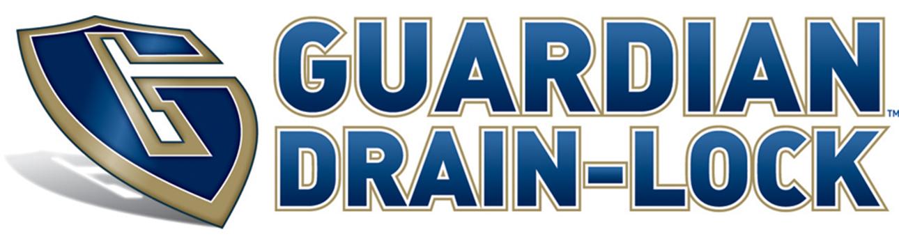Guardian Drain Lock
