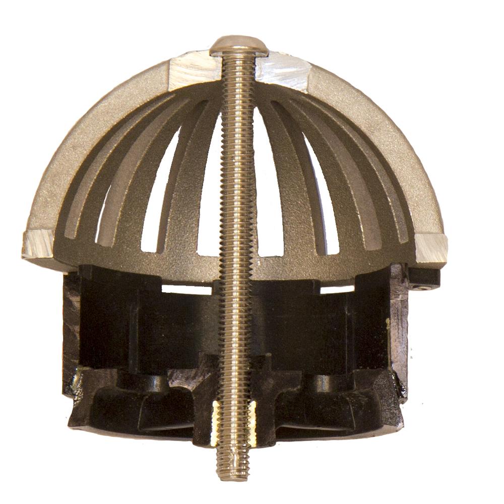 Dome D Lock Cutaway.jpg
