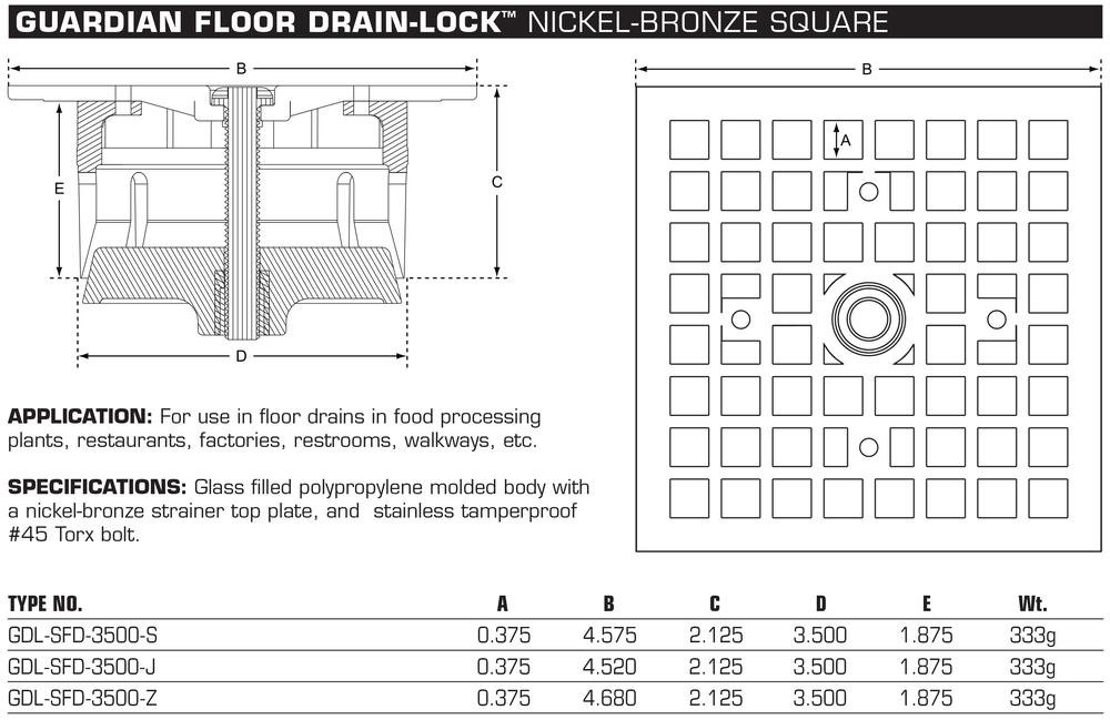 CLICK TO DOWNLOAD .PDF FILE
