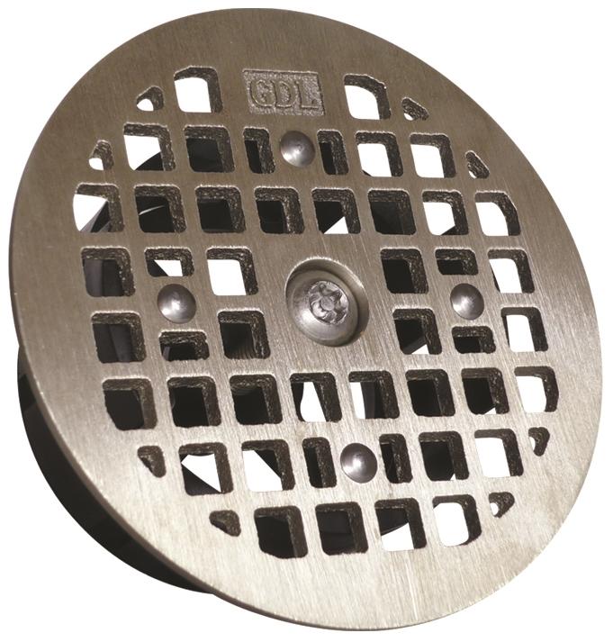 Round Drain Lock.jpg