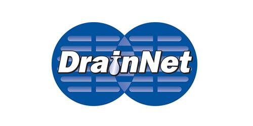 Drain Net Logo.jpg