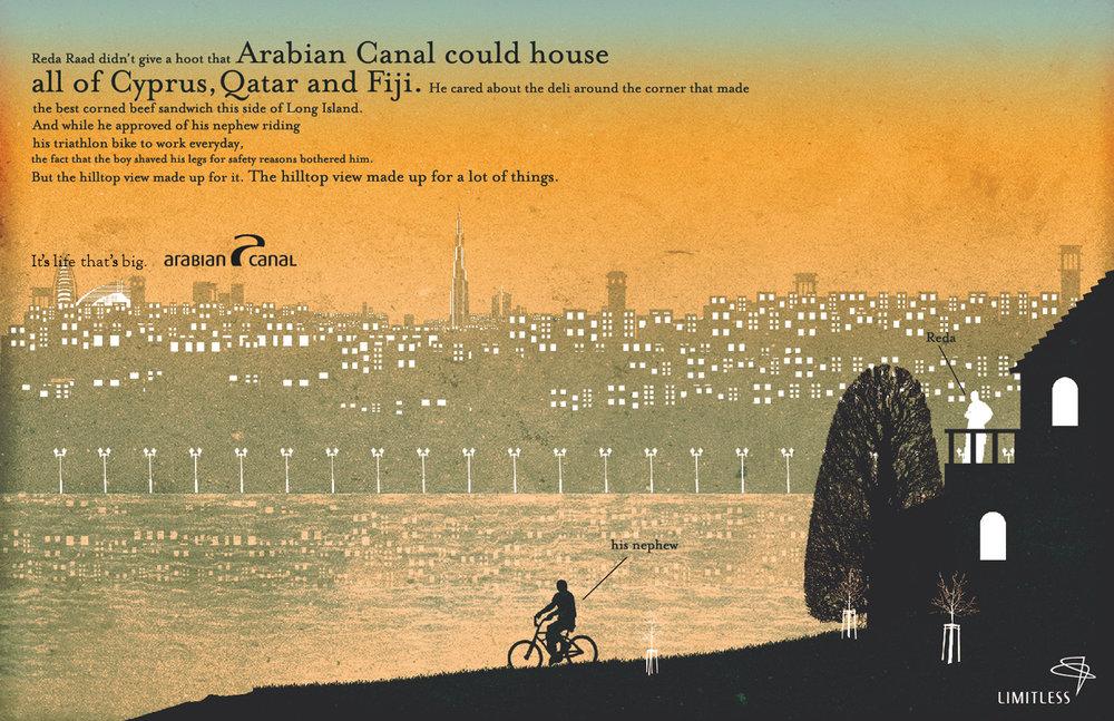 AC_story_bike.jpg