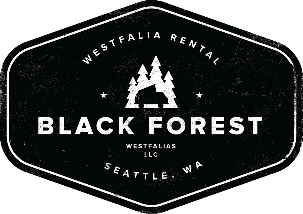 blackforest-logos.jpg