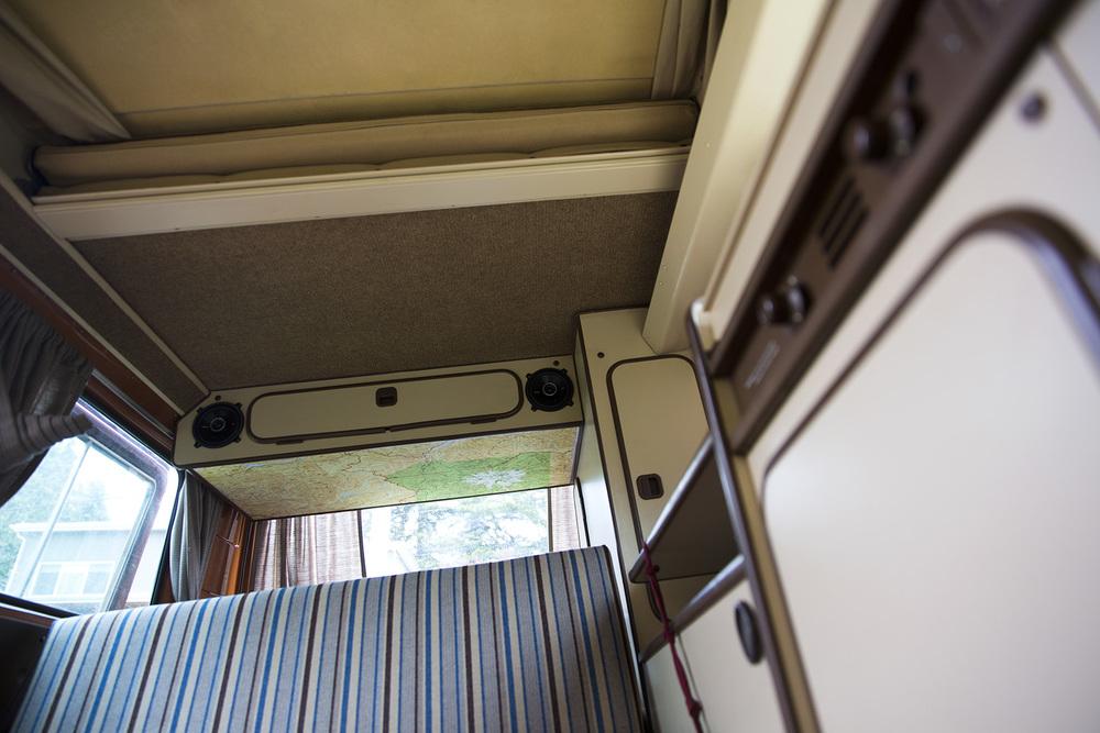 gretel_interior_08.jpg