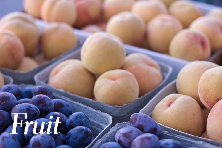 fruit_thumb.jpg